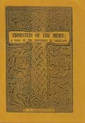 Thorstein of the Mere by W. G. Collingwood; ISBN 0947992499