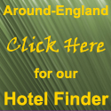 Around-England Hotel Finder